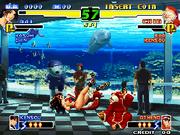 Kof 2000