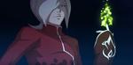KOFXIII Story Ash9