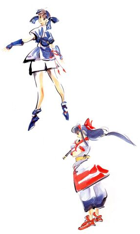 File:Nako-ss4-sketch-2.jpg