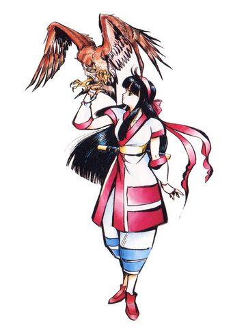 File:Nakoruru-1.jpg