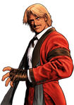 Rugal-cvs2-fl2