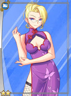 File:SNKHighSchool-Mature3.png