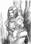 SS64 2- Asura and Shiki 1