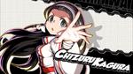 YouAreTheHero-Chizuru1