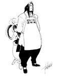 Falcoon-Gato-Hotaru