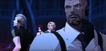 KOFXIII-StoryMode-14