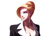 Kof-xiii-mature-dialogue-portrait-a