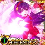 Kof X Fatal Fury Athena12