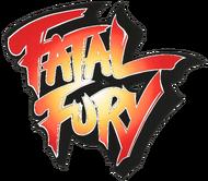 FatalFury