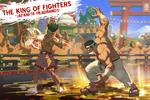 KOFXIII-Japanese-TradingCards
