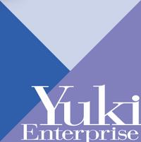 Logo-yukienterprise
