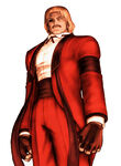Rugal-cvs-fl1
