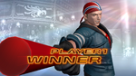 KOFXIV-Billy-Win