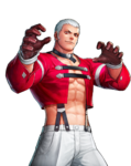 KOF All Star Orochi Yashiro