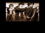 98-credits-kusanagis