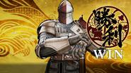 Wardenss2019win