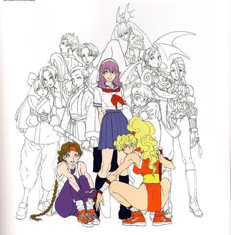 File:Capcomandsnkgirls.jpg