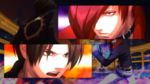 KOFXIII JapanTeam Ending4