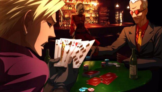 File:Ash at the bar.JPG