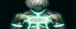 NGBC-Mizuchi1