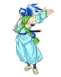 Sogetsu-btenka