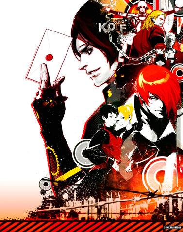 File:Orochi saga-hiroaki.jpg