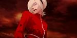 KOFXIII Story Ash14