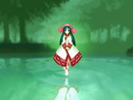 SSWR-Fairy's Voice-1