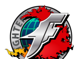 The King of Fighters (tournament)