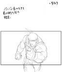 Ralf-winpose-sketch2