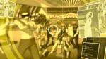 K'Team XIII Ending7