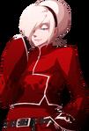 KOFXIII StoryMode Ash3