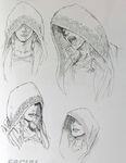 Kukri Expressions