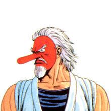 Mr Karate Quotes Snk Wiki Fandom