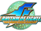 The Rhythm of Fighters