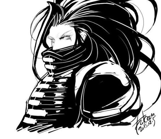 File:Asura-Falcoon.jpg