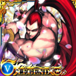 KOF X Fatal Fury Genjuro1