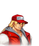 Kof-destiny-terry-dialogue-portrait-c