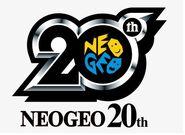 Neogeo20th