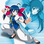 DoM-Hotaru1