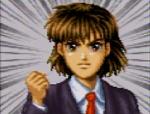 Ryoko meet mizoguchi