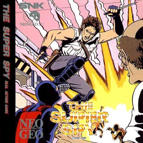 File:Super spy cover.jpg