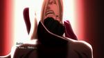KOFXIII Story Ash15