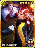 Kof-card039
