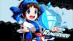 YouAreTheHero-Rimururu1