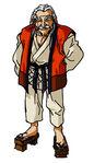 018 Jubei Yamada