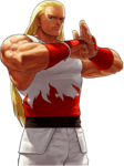 Kof-xii-andy-bogard-win-portrait