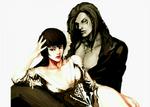 NGBC-Shiki and Asura