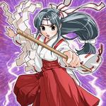 DoM-Kasumi1