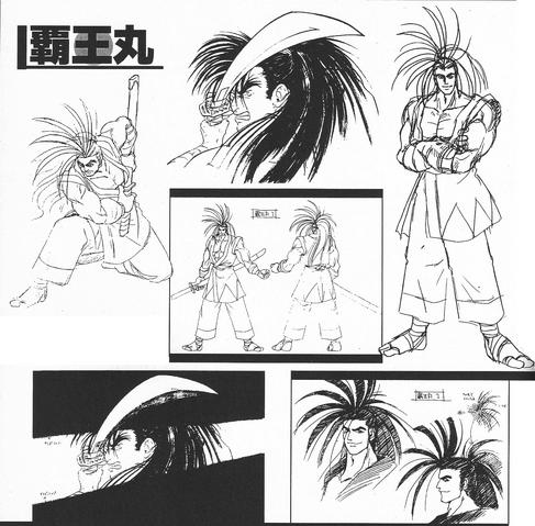 File:SamuraiSpirits-Concept3.png